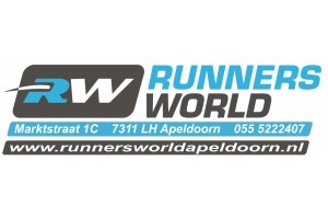 partner-runnersworld