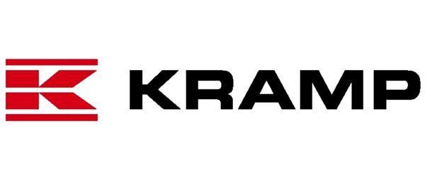 partner-top-kramp