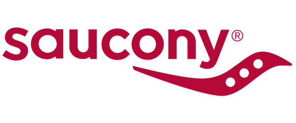 partner-top-saucony